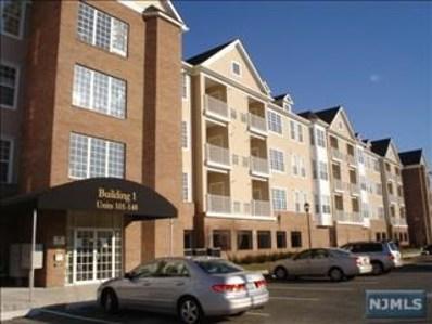 118 CORY Lane UNIT 118, Elmwood Park, NJ 07407 - MLS#: 1745885