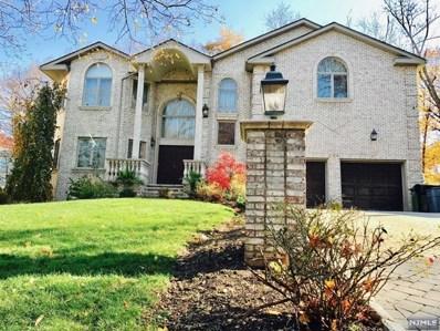 690 TERRACE Drive, Paramus, NJ 07652 - MLS#: 1745993