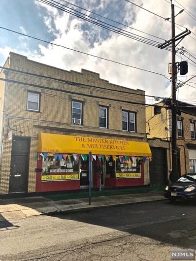 75-79 LODI Street, Hackensack, NJ 07601 - MLS#: 1745994