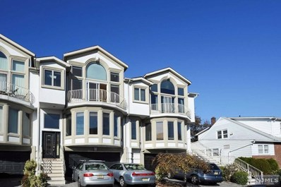 121 CEDAR Street, Cliffside Park, NJ 07010 - MLS#: 1746048