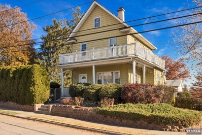 25 MELROSE Avenue, Bergenfield, NJ 07621 - MLS#: 1746110