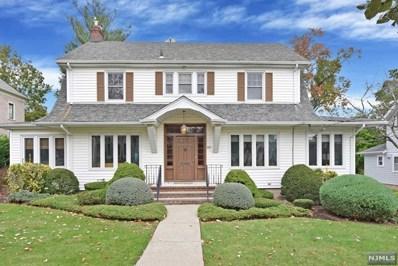 397 WARWICK Avenue, Teaneck, NJ 07666 - MLS#: 1746210