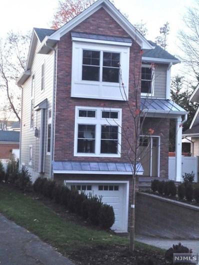 9 VALLEY Place, Tenafly, NJ 07670 - MLS#: 1746342