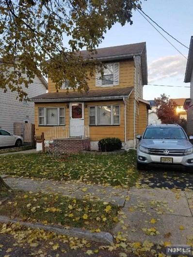 1212 PLANE Street, Union, NJ 07083 - MLS#: 1746369