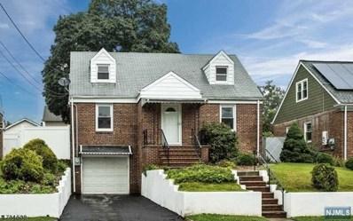 232 DELAWARE Avenue, Union, NJ 07083 - MLS#: 1746383