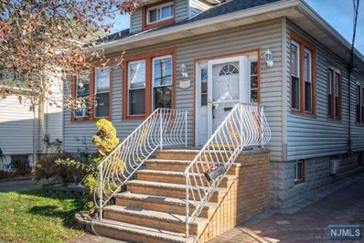 8214 5TH Avenue, North Bergen, NJ 07047 - MLS#: 1746421