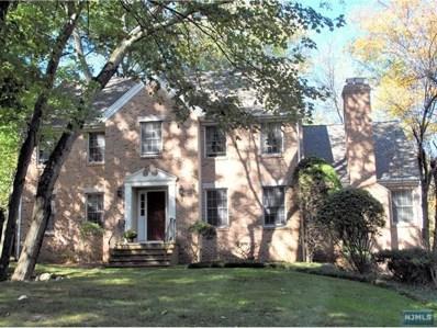 432 MARGIASSO Court, River Vale, NJ 07675 - MLS#: 1746578