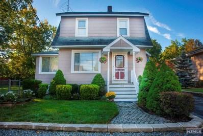 168 VOORHIS Avenue, New Milford, NJ 07646 - MLS#: 1746601