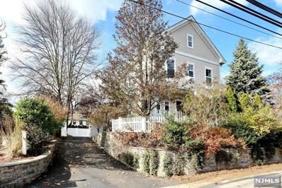 401 RIVERVALE Road, River Vale, NJ 07675 - MLS#: 1746682