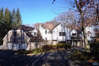 7 GRAHAM Street, Alpine, NJ 07620 - MLS#: 1746770