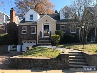 118 BELMOHR Street, Belleville, NJ 07109 - MLS#: 1746829