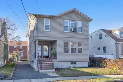 11 CHESTNUT Street, North Arlington, NJ 07031 - MLS#: 1746894