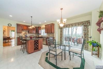 3 STEARNS Terrace, Denville Township, NJ 07834 - MLS#: 1746925