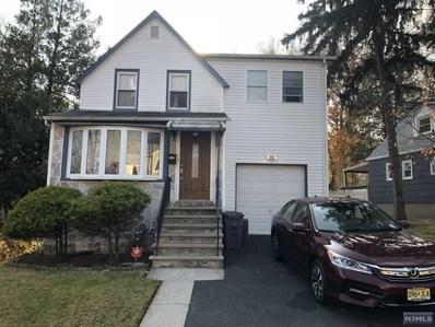 76 GENESEE Avenue, Teaneck, NJ 07666 - MLS#: 1746956