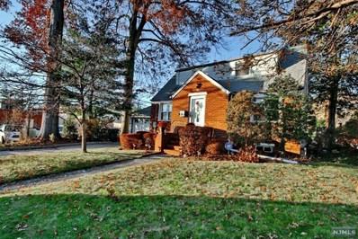 15 E CHURCH Street, Bergenfield, NJ 07621 - MLS#: 1747474