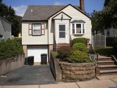 85 BLAUVELT Avenue, Bergenfield, NJ 07621 - MLS#: 1747494
