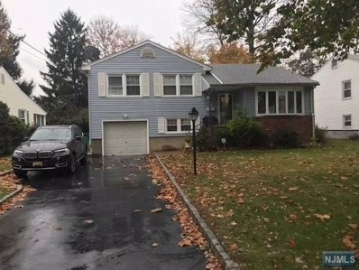 149 NETHERWOOD Avenue, North Plainfield, NJ 07060 - MLS#: 1747627