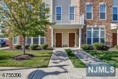 2 HOLLY Lane, Garfield, NJ 07026 - MLS#: 1747804