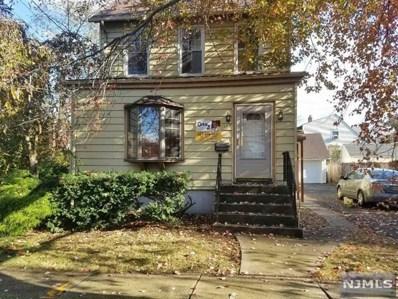 127 PARK Avenue, Teaneck, NJ 07666 - MLS#: 1747817