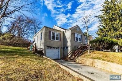 353 MACOPIN Road, West Milford, NJ 07480 - MLS#: 1747982