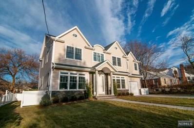 363 NEW BRIDGE Road, New Milford, NJ 07646 - MLS#: 1748030