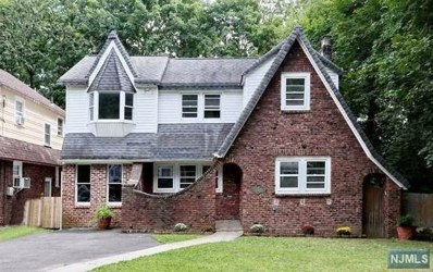 1321 TAFT Road, Teaneck, NJ 07666 - MLS#: 1748181