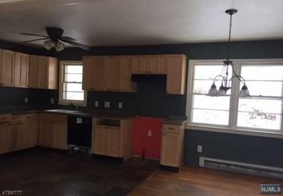 7 UNDERHILL Terrace, Ringwood, NJ 07456 - MLS#: 1748183