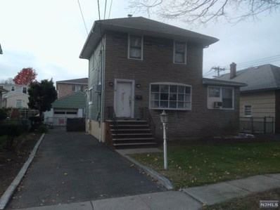 688 MAPLE Avenue, Ridgefield, NJ 07657 - MLS#: 1748261
