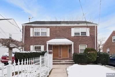 46 NORMAN Road, Newark, NJ 07106 - MLS#: 1748303