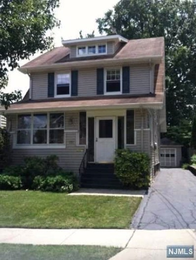 151 LINCOLN Avenue, Clifton, NJ 07011 - MLS#: 1748369