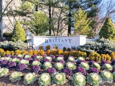 8312 BRITTANY Drive UNIT 8312, Wayne, NJ 07470 - MLS#: 1748565