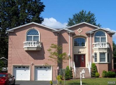 327 FOREST Avenue, Paramus, NJ 07652 - MLS#: 1748568