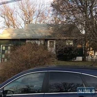 15 ROOSEVELT Avenue, Bergenfield, NJ 07621 - MLS#: 1748623