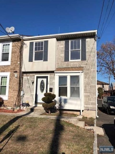 178 WILLIAM Street, Belleville, NJ 07109 - MLS#: 1748640