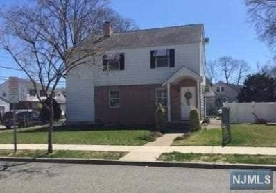 51 FAIRMOUNT Avenue, Clifton, NJ 07011 - MLS#: 1748854