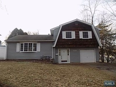 149 CRESCENT Road, Wanaque, NJ 07465 - MLS#: 1748860