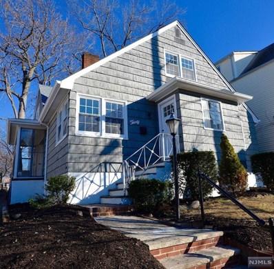 28 BERGEN Street, Garfield, NJ 07026 - MLS#: 1748877
