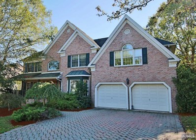 203 SUNRISE Drive, Wyckoff, NJ 07481 - MLS#: 1748902