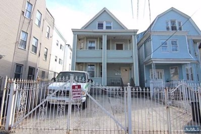 305 WOODSIDE Avenue, Newark, NJ 07104 - MLS#: 1748931