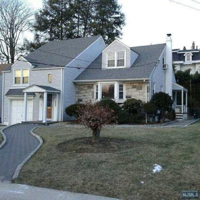 230 LAFAYETTE Avenue, Passaic, NJ 07055 - MLS#: 1748944