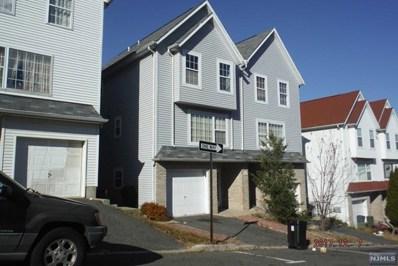 7401 DANE Court, North Bergen, NJ 07047 - MLS#: 1800038