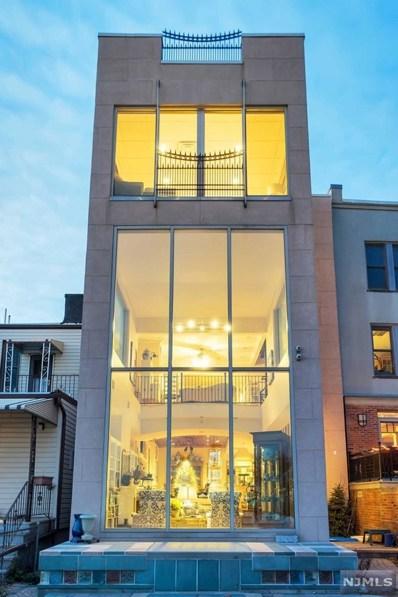 438 GREGORY Avenue, Weehawken, NJ 07086 - MLS#: 1800157