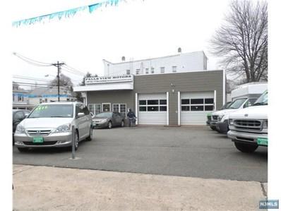 86 JEWELL Street, Garfield, NJ 07026 - MLS#: 1800176