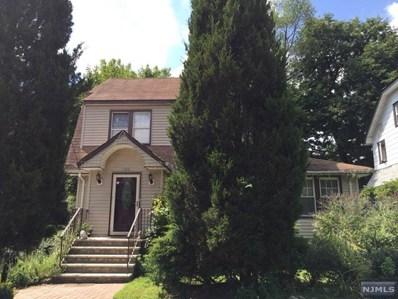 184 GRAYSON Place, Teaneck, NJ 07666 - MLS#: 1800211