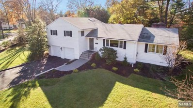 8 PINE Place, Harrington Park, NJ 07640 - MLS#: 1800379