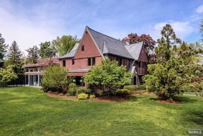 552 WINTHROP Road, Teaneck, NJ 07666 - MLS#: 1800485