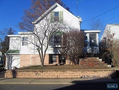 123 CENTRAL Avenue, Hawthorne, NJ 07506 - MLS#: 1800564