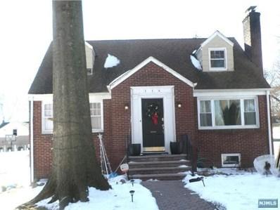 114 GENESEE Avenue, Teaneck, NJ 07666 - MLS#: 1800666