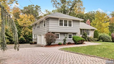 410 WHITEWOOD Road, Englewood, NJ 07631 - MLS#: 1800847