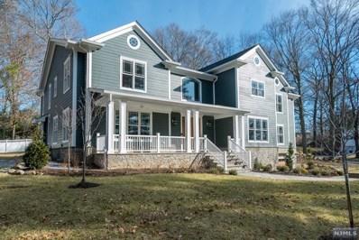 690 BEECHCREST Drive, River Vale, NJ 07675 - MLS#: 1800849